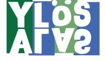 Ylosalasfestival2016_pieni