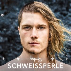 schweissperle-bild